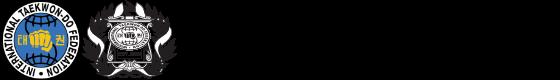 ITF テコンドー ファラン黄道場